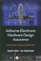 Couverture de l'ouvrage Airborne Electronic Hardware Design Assurance