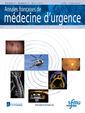 Couverture de l'ouvrage Annales françaises de médecine d'urgence Vol. 5 n°2 - Mars-Avril 2015