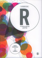 Couverture de l'ouvrage An Introduction to R for Spatial Analysis and Mapping