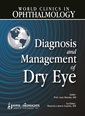 Couverture de l'ouvrage World Clinics in Ophthalmology