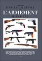 Couverture de l'ouvrage Encyclopédie de l'armement mondial