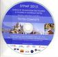 Couverture de l'ouvrage Récents progrès en génie des procédés N° 107-2015 :  STPMF 2015 (science et technologie des poudres & poudres, et matériaux frittés