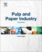 Couverture de l'ouvrage Pulp and Paper Industry