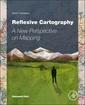 Couverture de l'ouvrage Reflexive Cartography