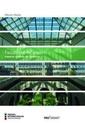 Couverture de l'ouvrage Faisabilité de projets