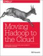 Couverture de l'ouvrage Practical Hadoop Migration