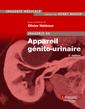Couverture de l'ouvrage Imagerie de l'appareil génito-urinaire (2° Éd.)