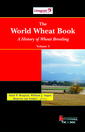 Couverture de l'ouvrage The World Wheat Book