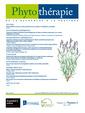 Couverture de l'ouvrage Phytothérapie. Vol. 13 N°3 - juin 2015