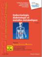 Couverture de l'ouvrage Endocrinologie, diabétologie et maladies métaboliques