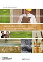 Couverture de l'ouvrage Gestion des projets de développement international