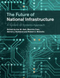 Couverture de l'ouvrage The Future of National Infrastructure