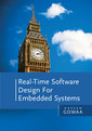 Couverture de l'ouvrage Real-Time Software Design for Embedded Systems