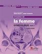 Couverture de l'ouvrage Imagerie de la femme : Gynécologie - Tome 2
