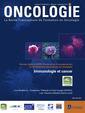 Couverture de l'ouvrage Oncologie Vol. 17 N° 9 - Septembre 2015