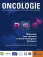 Couverture de l'ouvrage Oncologie Vol. 17 N° 10 - Octobre 2015