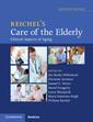Couverture de l'ouvrage Reichel's Care of the Elderly (7th Ed.)