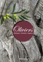 Couverture de l'ouvrage Oliviers