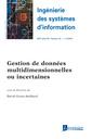 Couverture de l'ouvrage Ingénierie des systèmes d'information RSTI série ISI Volume 20 N° 5/Septembre-Octobre 2015