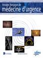 Couverture de l'ouvrage Annales françaises de médecine d'urgence Vol. 5 n°6 - Décembre 2015