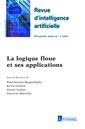 Couverture de l'ouvrage Revue d'intelligence artificielle RSTI série RIA Volume 29 N° 5/Septembre-Octobre 2015