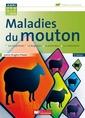 Couverture de l'ouvrage Maladies du mouton (3° Éd.)