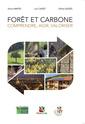 Couverture de l'ouvrage Forêt et carbone