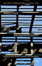 Couverture de l'ouvrage Affective Methodologies