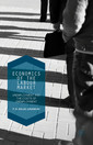 Couverture de l'ouvrage Economics of the Labour Market