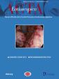 Couverture de l'ouvrage Acta Endoscopica Vol. 46 N° 1-2 - Février 2016