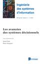 Couverture de l'ouvrage Ingénierie des systèmes d'information RSTI série ISI Volume 21 N° 1/Janvier-Février 2016