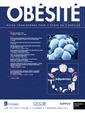 Couverture de l'ouvrage Obésité. Vol. 11 N° 1 - Mars 2016