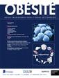 Couverture de l'ouvrage Obésité. Vol. 11 N° 2 - Juin 2016