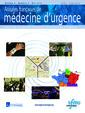 Couverture de l'ouvrage Annales françaises de médecine d'urgence Vol. 6 n°3 - Mai-Juin 2016
