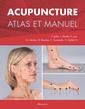 Couverture de l'ouvrage Acupuncture