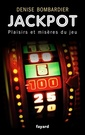 Couverture de l'ouvrage Jackpot