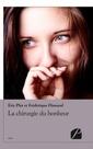 Couverture de l'ouvrage La chirurgie du bonheur