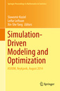 Couverture de l'ouvrage Simulation-Driven Modeling and Optimization