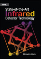 Couverture de l'ouvrage State-of-the-Art Infrared Detector Technology