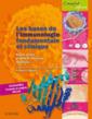 Couverture de l'ouvrage Les bases de l'immunologie fondamentale et clinique
