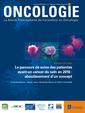 Couverture de l'ouvrage Oncologie Vol. 18 N° 2-3 - Mars 2016