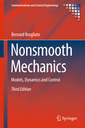 Couverture de l'ouvrage Nonsmooth Mechanics