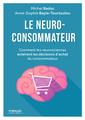 Couverture de l'ouvrage Le neuro-consommateur
