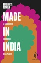 Couverture de l'ouvrage Made in india