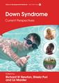 Couverture de l'ouvrage Down Syndrome : Current Perspectives