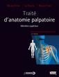 Couverture de l'ouvrage Traité d'anatomie (2° Éd.)