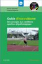 Couverture de l'ouvrage Guide d'isocinétisme