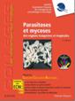 Couverture de l'ouvrage Parasitoses et mycoses des régions tempérées et tropicales (5° Éd.)