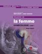 Couverture de l'ouvrage Imagerie de la femme : Gynécologie - Tome 1
