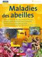 Couverture de l'ouvrage Maladies des abeilles